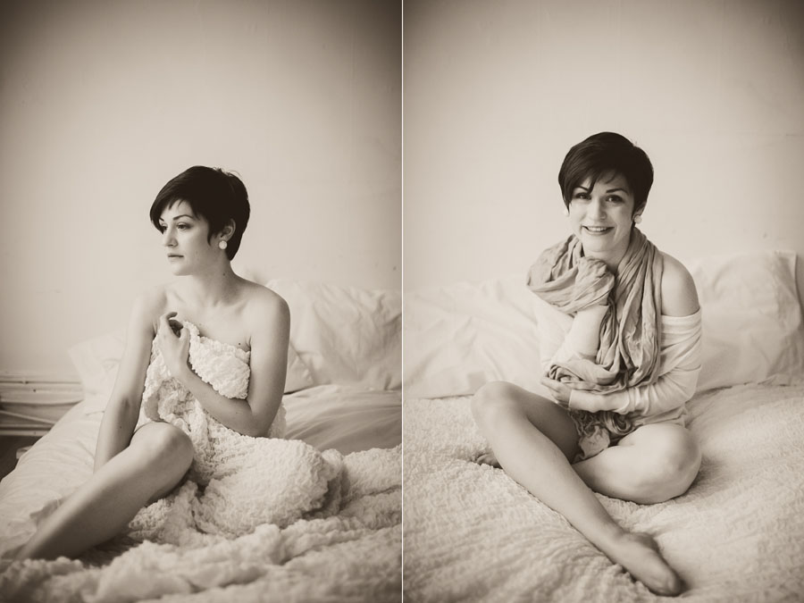 boudoir photography, portrait photography, destination wedding photographer, peterborough wedding photographer