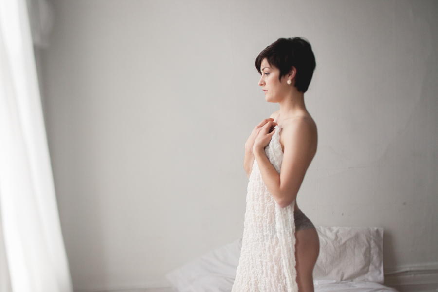 boudoir photography, portrait photography, destination wedding photographer