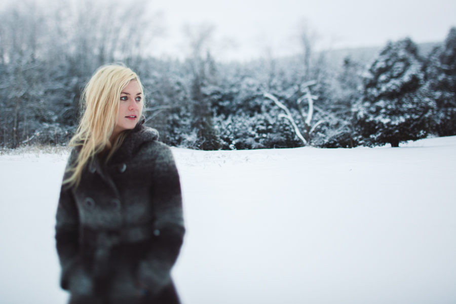 winter portraits, destination wedding photographer, portrait photographer