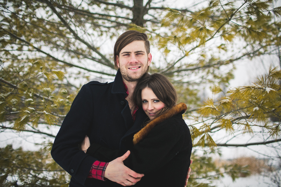 engagement shoot, couples photography
