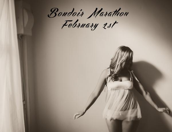 boudoir photography peterborough ontario