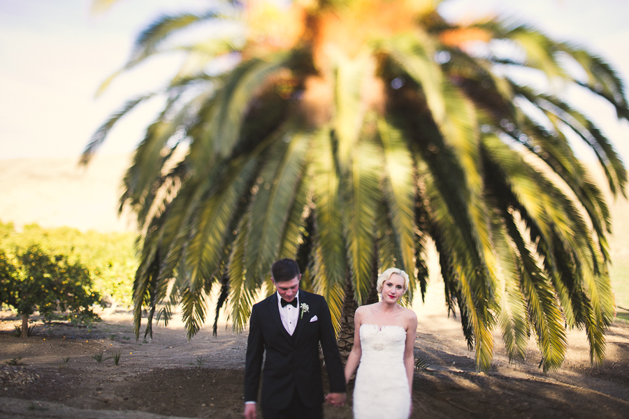 california wedding photographer, goleta wedding photographer, circle b bar ranch wedding photographer, destination wedding photographer, international wedding photographer, best ontario wedding photographer, peterborough ontario wedding photographer