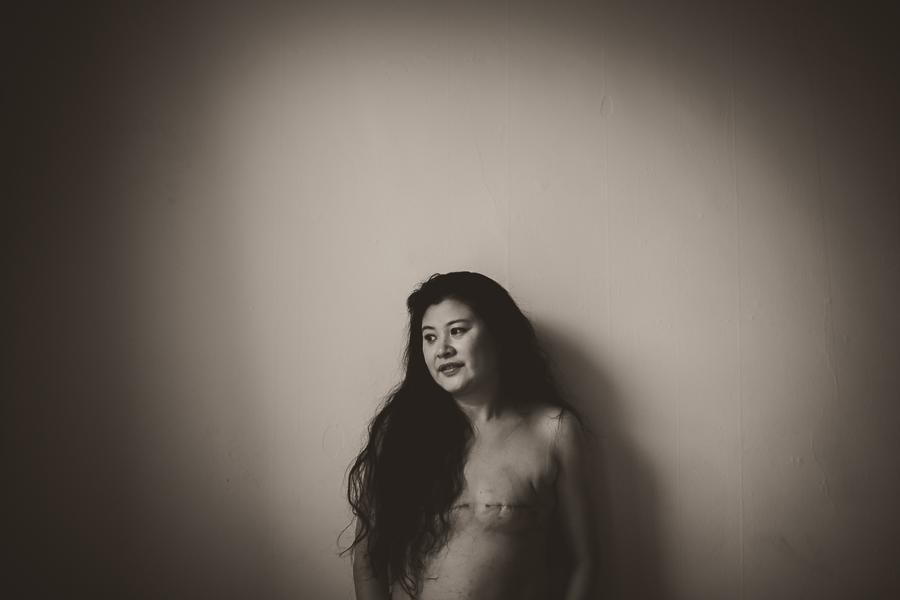beautiful body project, ash nayler photography, peterborough portrait photographer, ontario portrait photographer, best wedding photographer ontario