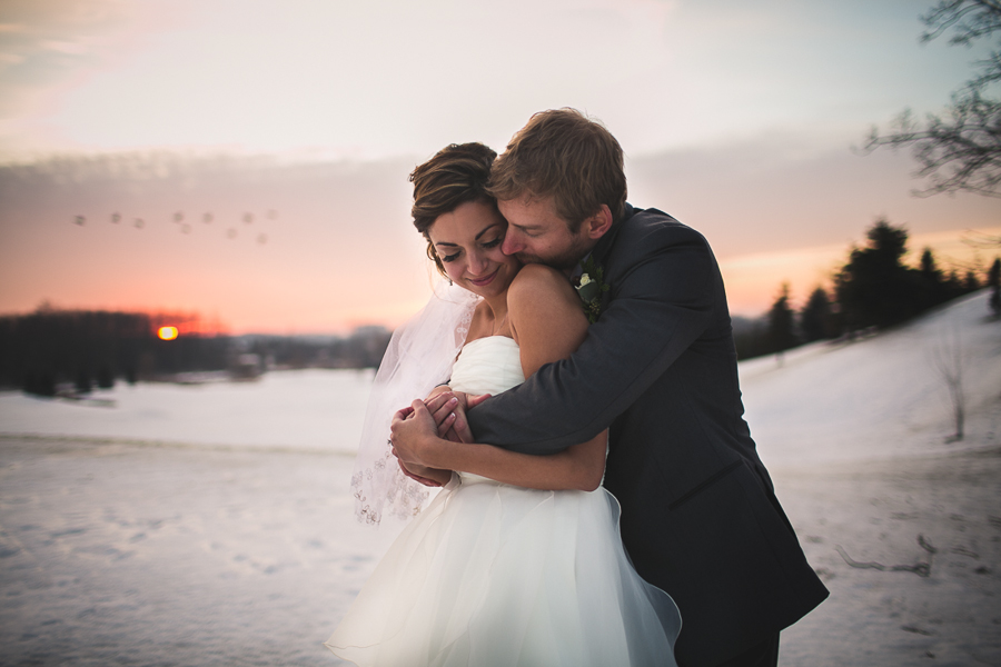 destination wedding photographer, ashnayler photography, wedding photographers peterborough,south pond farms wedding photographer,toronto, ajax