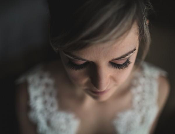 destination wedding photographer, ashnayler photography, wedding photographers peterborough,rochester new york wedding photography, george eastman house wedding photography