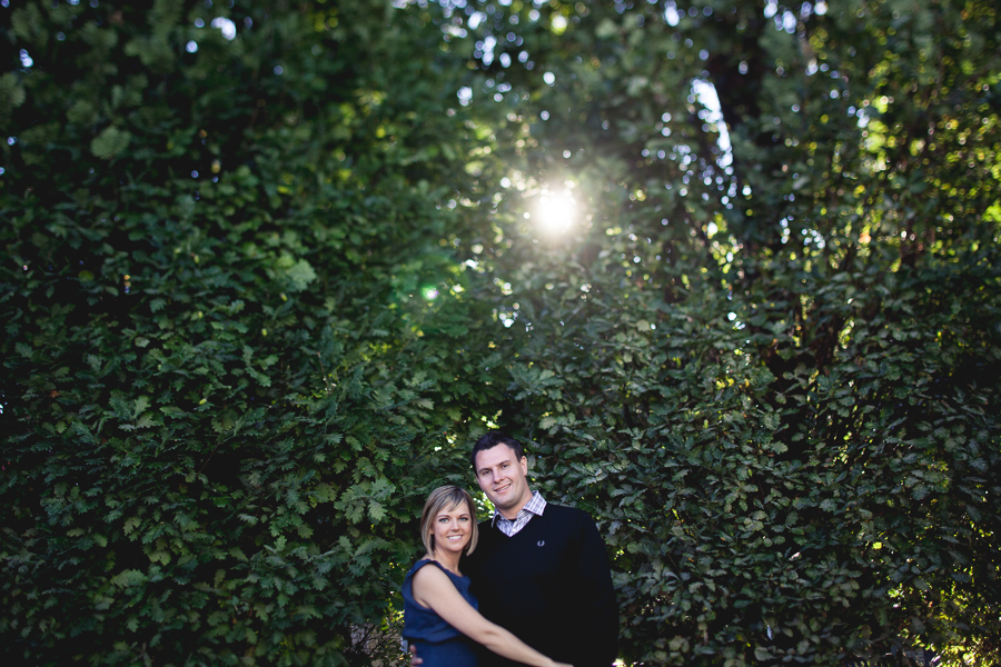 engagement photography peterborough ontario, engagement photography lindsay ontario, surprise wedding, ash nayler photography