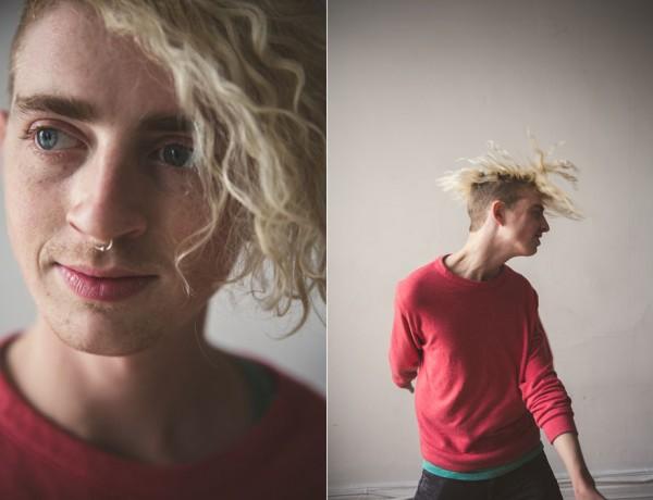 bradley boyle, ash nayler photography, ash nayler, peterborough photography, peterborough studio photography, portrait photography
