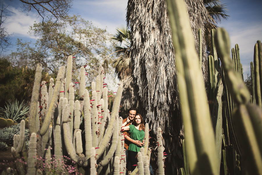 los angeles engagement photography, california engagement photography, huntington gardens engagement photography, shannon lucio, charlie hofheimer, ash nayler photography, destination wedding photography