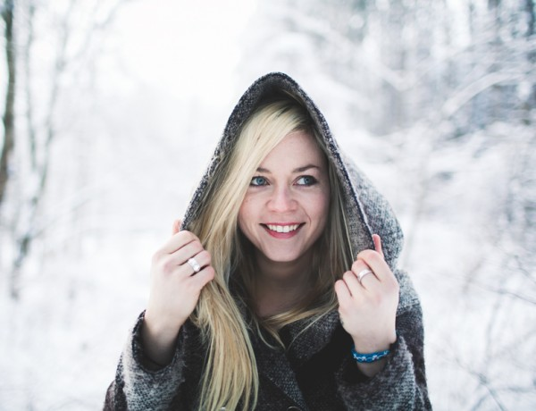 winter portraits peterborough, portraits, ash nayler photography