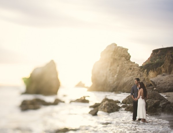 california wedding photography, california wedding photography, el matador beach wedding photography, el matador beach, malibu wedding photographer, destination wedding photography, destination wedding photographers, international wedding photographer, international wedding photography