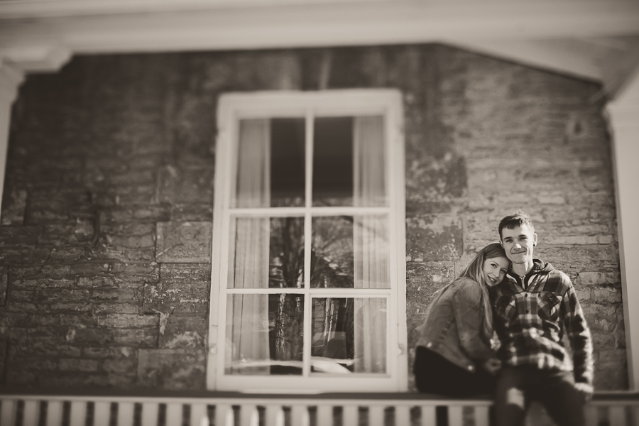 couples portraits, peterborough portrait photography, peterborough wedding photographer, ash nayler photography, ash nayler