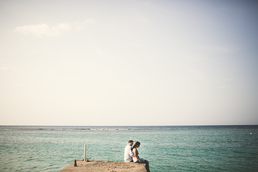 Canada Wedding Photographer, couple photos, couples session, Destination wedding photographer, Lifestyle photographer, Ontario Wedding Photographer, Peterborough Ontario, toronto ontario wedding photographer, toronto wedding photographer, jamaica engagement photographer, jamaica wedding photographer, sandals resort engagement photographer, sandals resort wedding photographer
