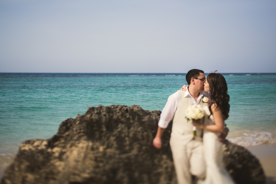 destination wedding photographer, jamaica wedding photography, jamaica wedding photographer, ocho rios wedding photographer. grand riviera sandals resort photographer, sandals resort wedding photographer, international wedding photographer, worlds best wedding photographer, ash nayler photography