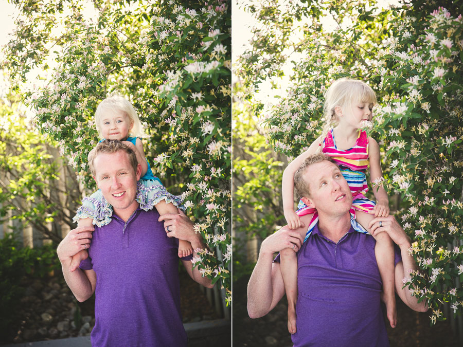 lifestyle photography, family portraits, peterborough family portrait photographer,