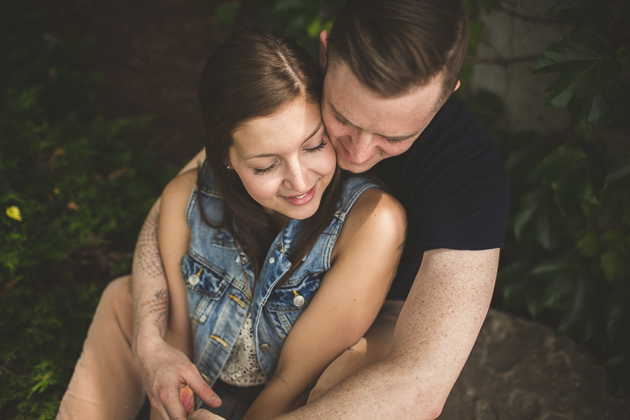 love portraits. couples session, engagement photographer peterborough ontario, best wedding photographer ontario, peterborough ontario wedding photographer, engagement photography,