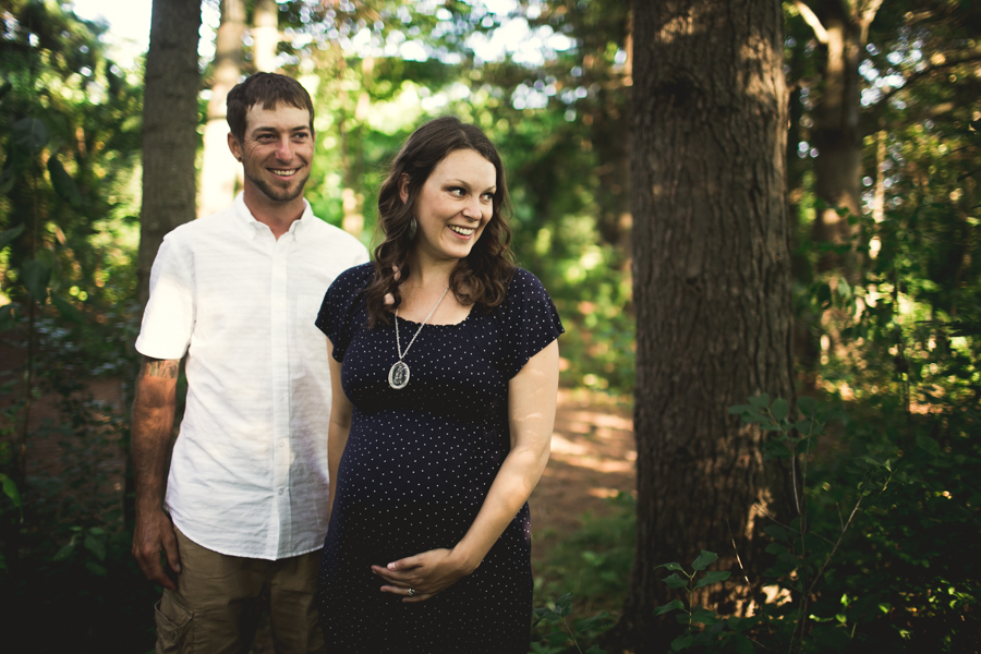 maternity photography peterborough ontario, ash nayler photography, ontario maternity photography, peterborough portrait photographer