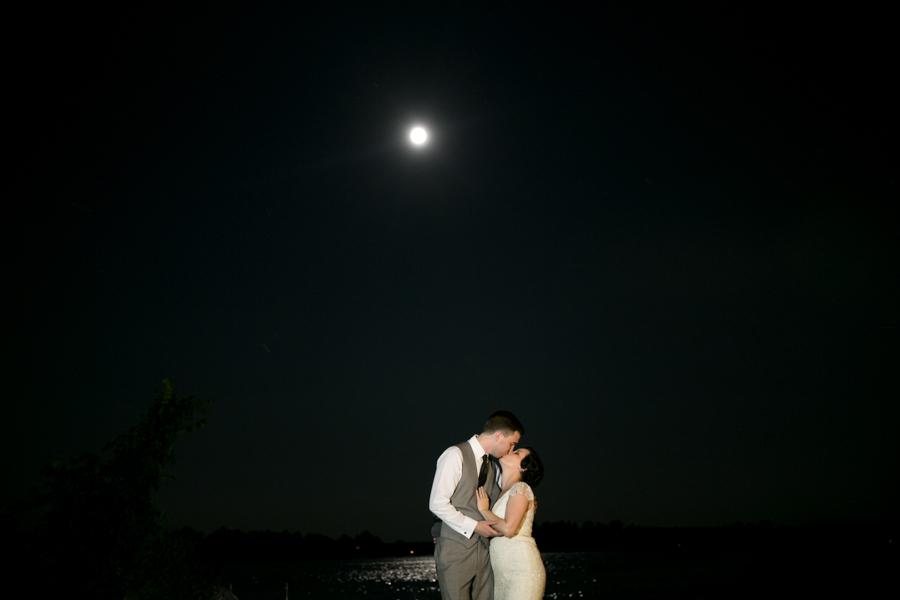 ontario wedding photographer, peterborough ontario wedding photographer, viamede resort wedding photography, wedding photography,