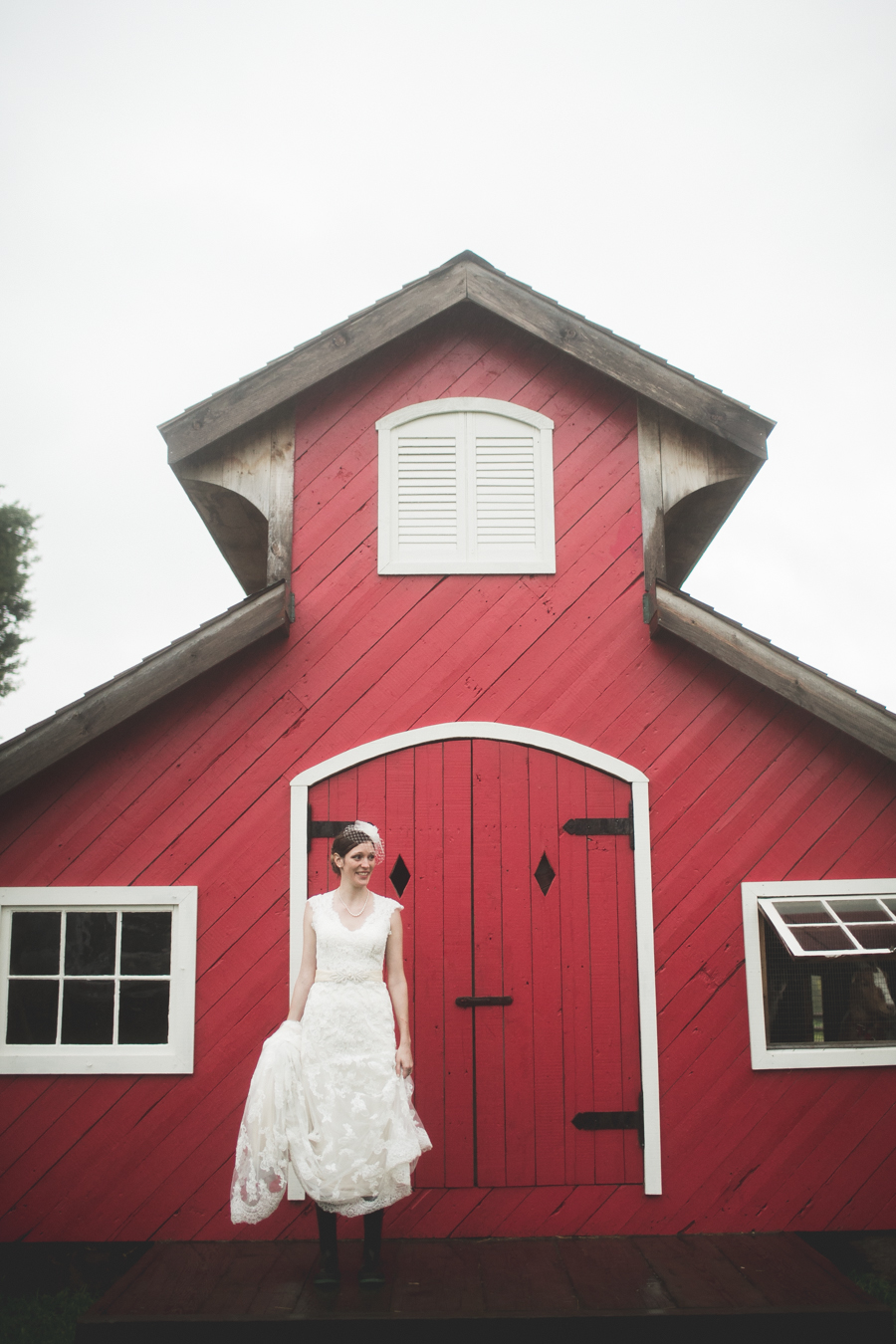 south pond farms, ontario wedding photographer, south pond farms wedding photographer, peterborough wedding photographer, best wedding photographer ontario, destination wedding photographer