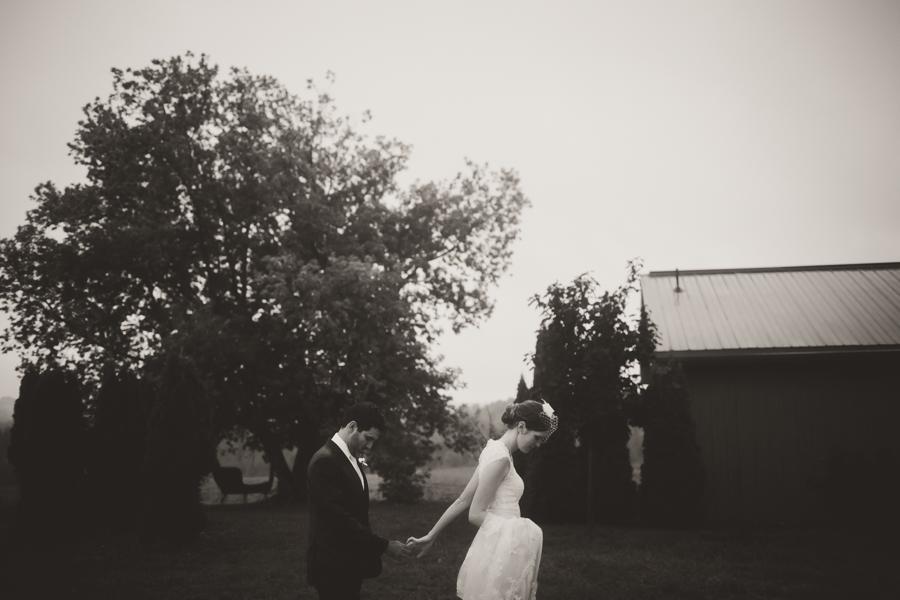 south pond farms, ontario wedding photographer, south pond farms wedding photographer, peterborough wedding photographer, best wedding photographer ontario, destination wedding photographer