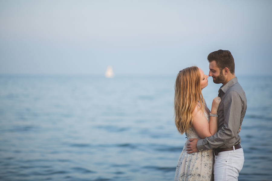 ontario wedding photographer, ontario engagement photographer, toronto island engagement photographer, peterborough ontario wedding photographer, peterborough ontario engagement photographer, niagra on the lake wedding photographer