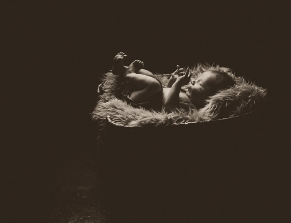 peterborough newborn photographer, lifestyle photography, portrait photographer peterborough, newborn photographer, ontario wedding photographer