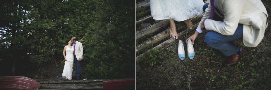 jewish wedding, toronto jewish wedding photographer, jewish barn wedding, jewish wedding photography, peterborough jewish wedding photographer, ontario jewish wedding photographer, canadian jewish wedding photographer, canadian wedding photographer, ontario wedding photographer