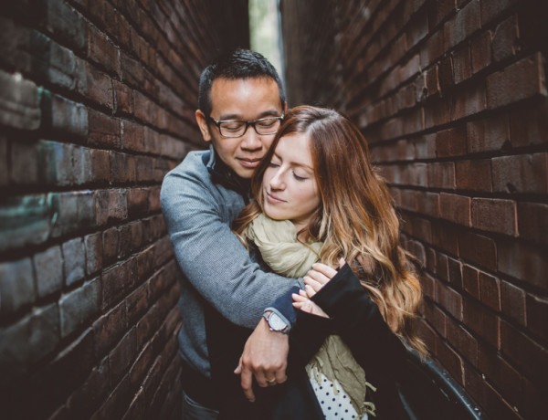 couples session toronto, toronto engagement photographer, ash nayler photographer