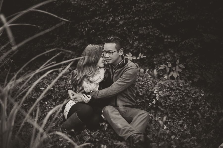 couples session toronto, toronto engagement photographer, ash nayler photographer