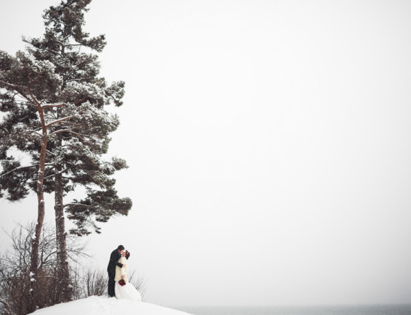 winter weddings, winter wedding photographer, winter weddings ontario, winter wedding peterborough, outdoor winter wedding photographer, ontario wedding photographer, peterborough wedding photographer, toronto wedding photographer, ash nayler photography, ash nayler
