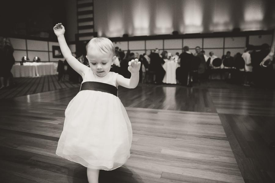 eglinton grand wedding | jamie + robyn