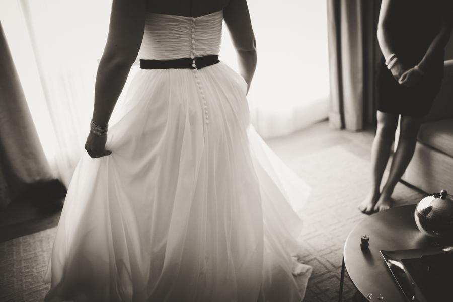 eglinton grand wedding, toronto wedding photographer, ontario wedding photographer, peterborough wedding photographer, best wedding photographer, destination wedding photographer, ash nayler photography, ash nayler