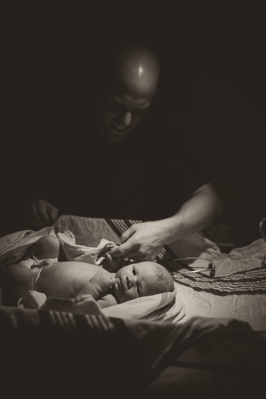 birth photography ontario