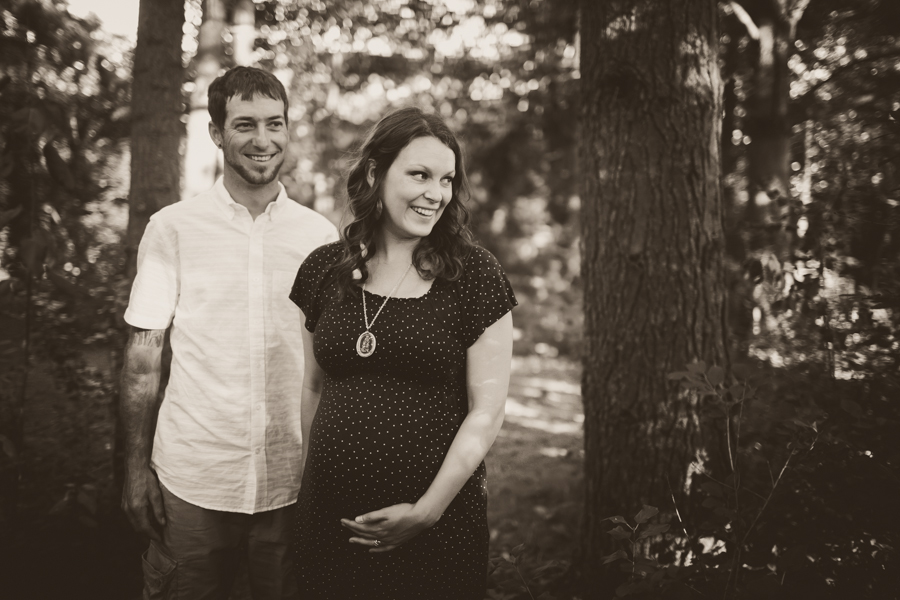 maternity photographer peterborough