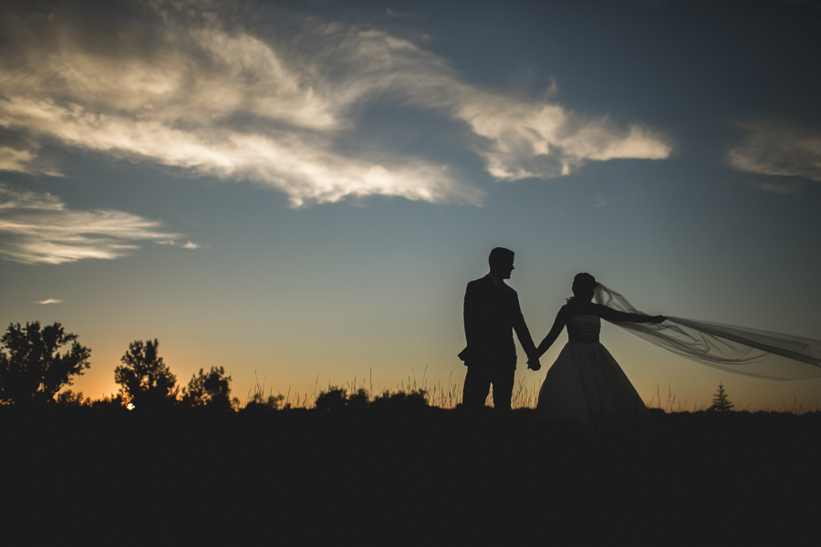 sunset wind peterborough wedding photographer