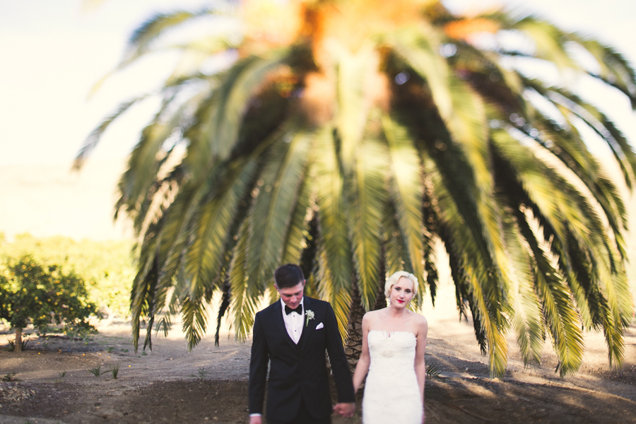 wedding photographer california