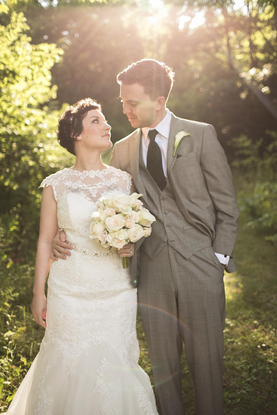 viamede wedding photographer