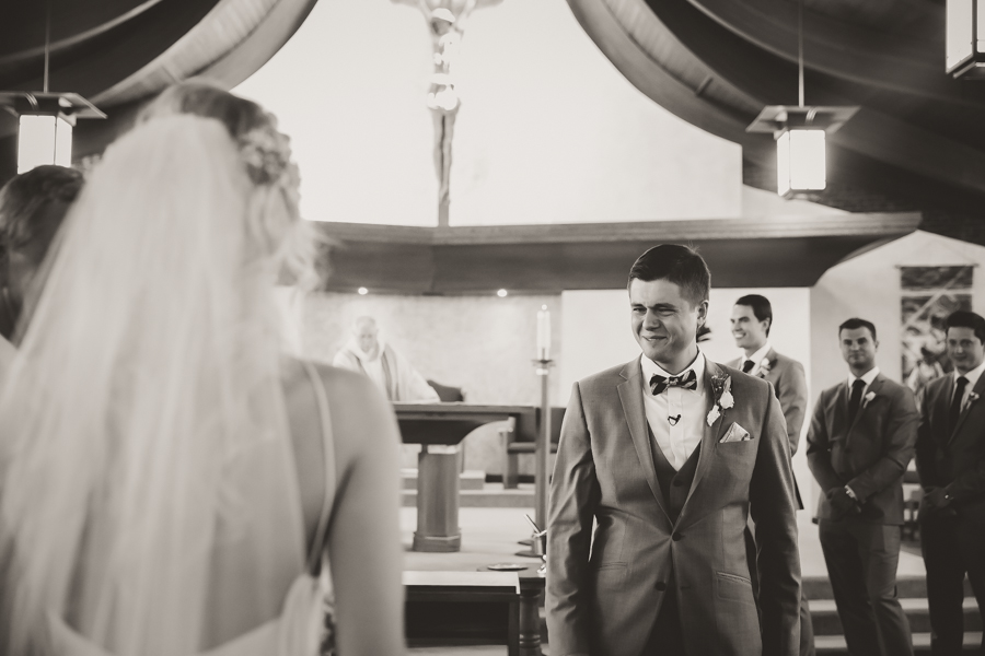 emotional groom oakville
