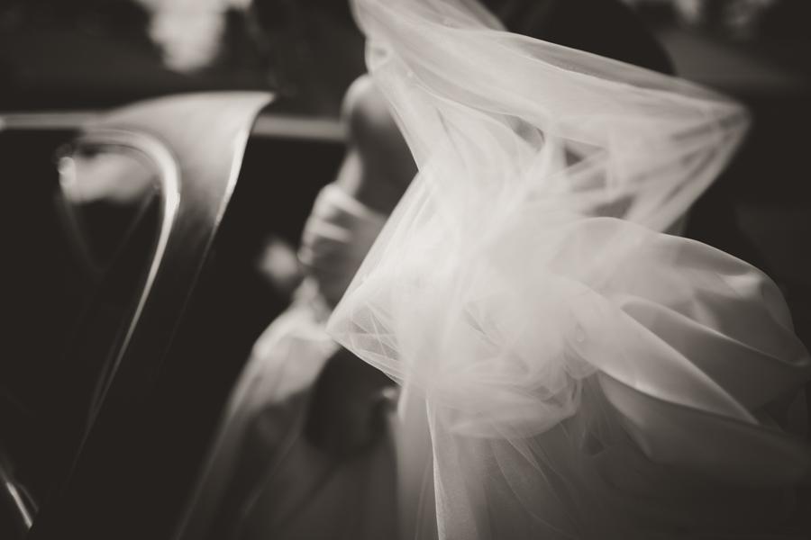 windy veil ontario