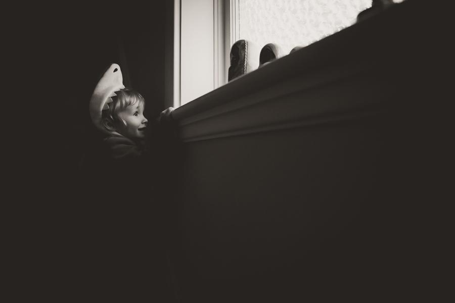child portraits peterborough