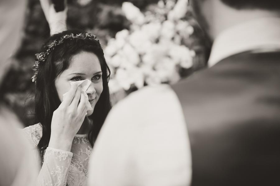 emotional bride peterborough