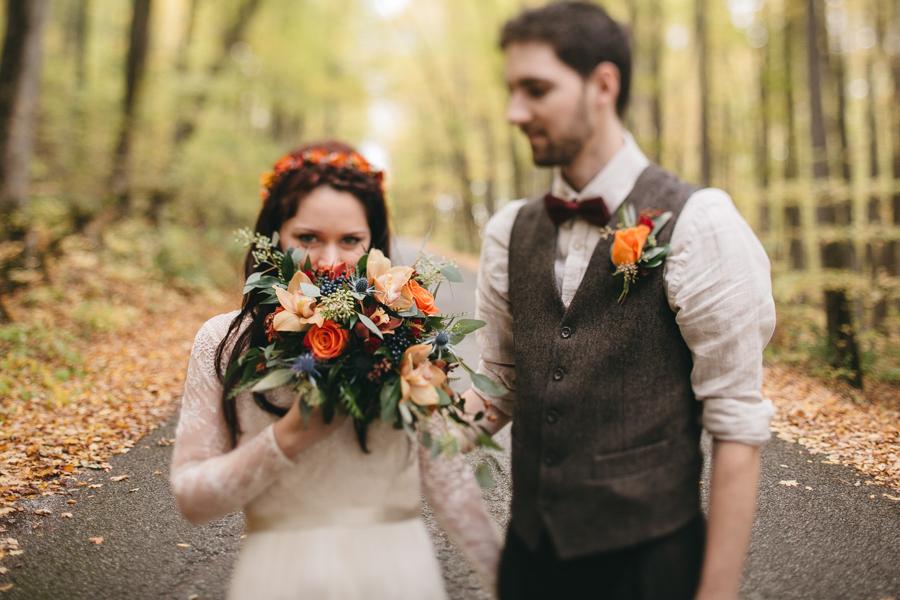 beautiful wedding flowers peterborough