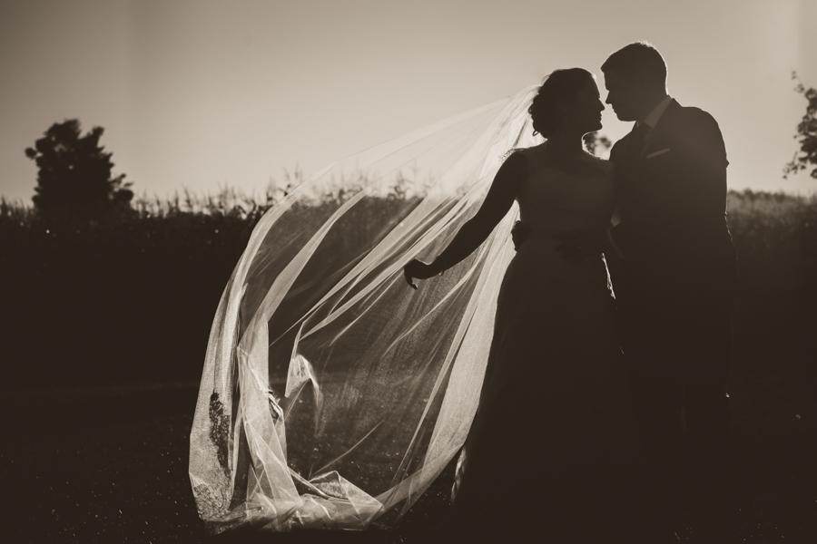 port perry wedding photographer