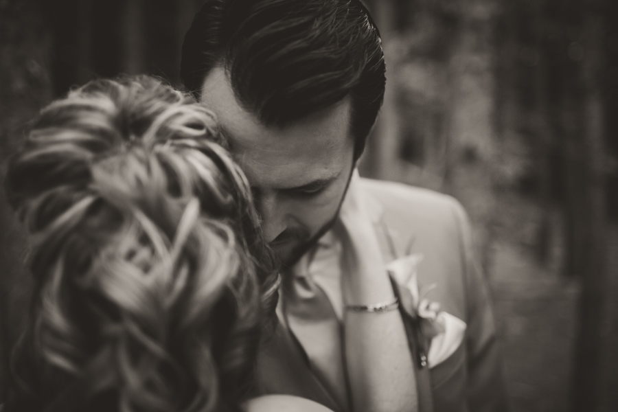 private moments vaughn wedding photographer