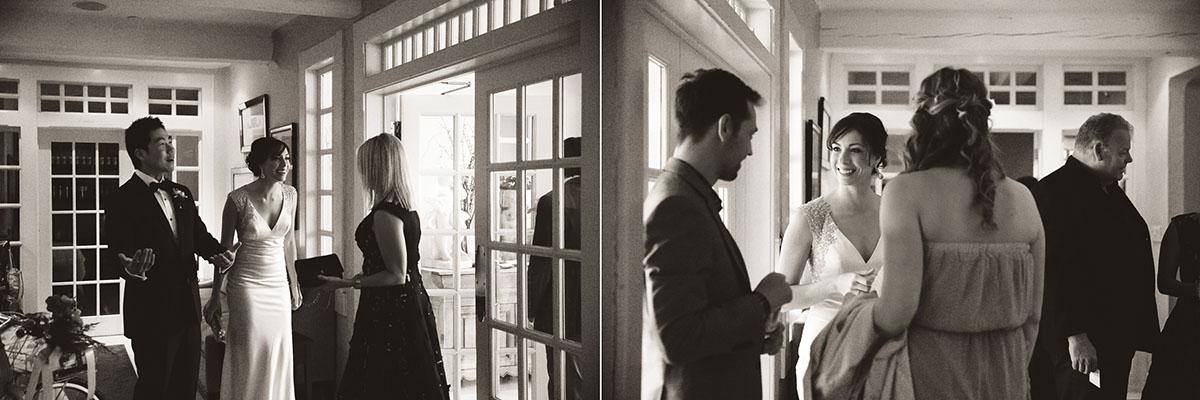 best canadian wedding photographer