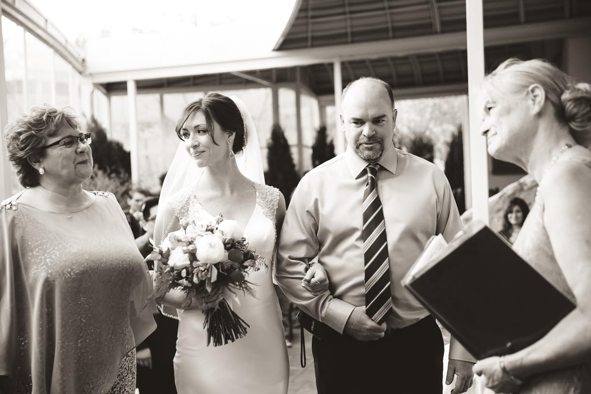 best ontario wedding photographer