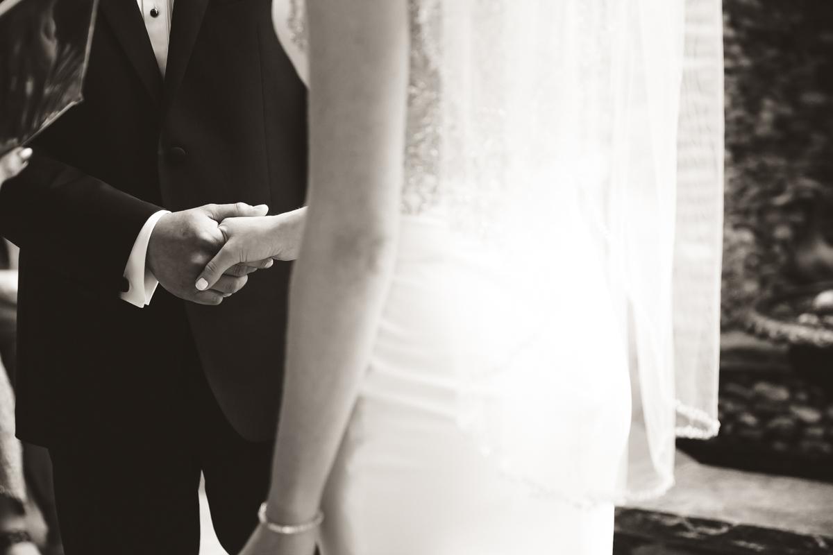 best wedding photographer peterborough