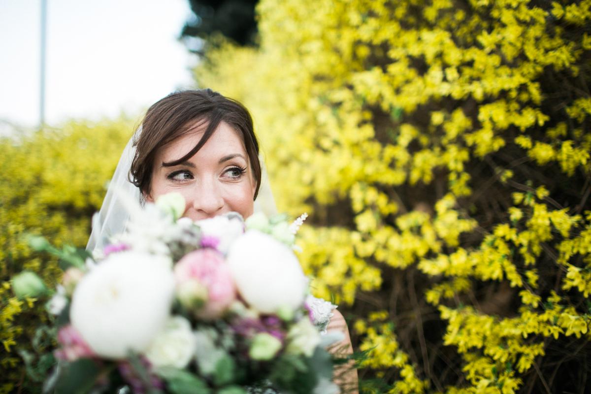 ontario wedding photography