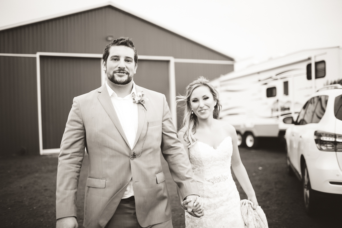 farm wedding peterborough