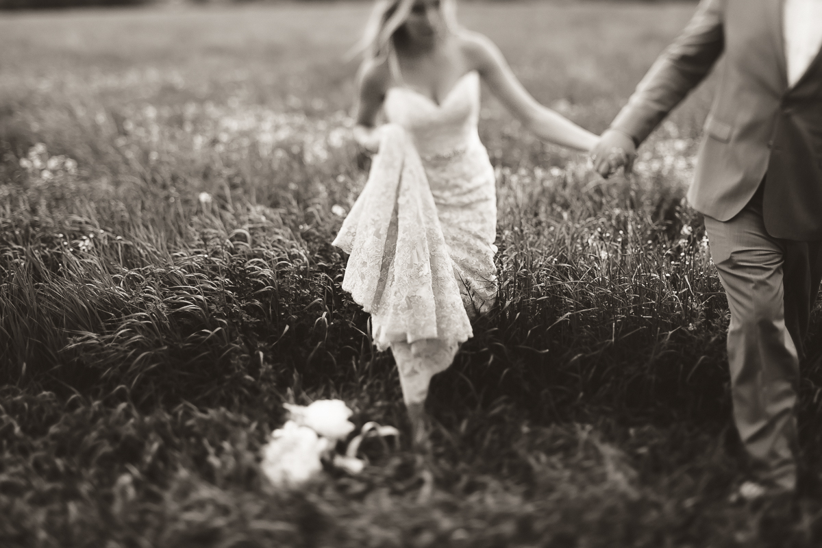 ontario wedding photographers
