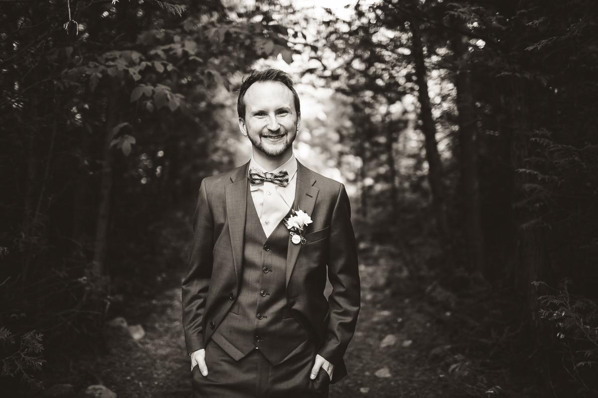 peterborough wedding photography